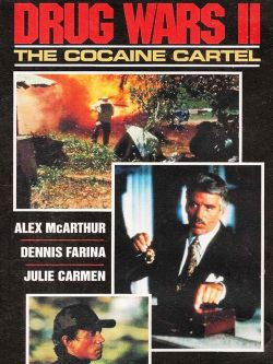 Drug Wars: The Cocaine Cartel, Part 2