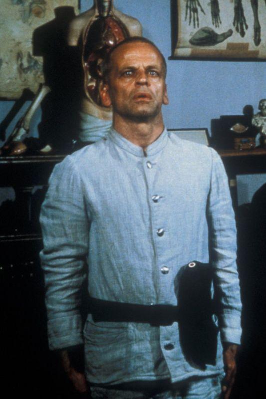 Woyzeck (1978) - Werner Herzog | Synopsis, Characteristics ...