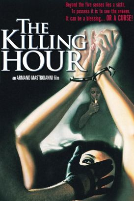 The Killing Hour