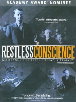 The Restless Conscience