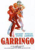 Garringo