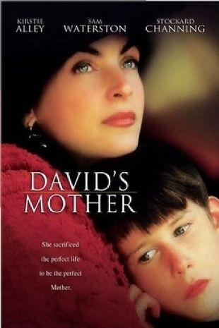 David's Mother