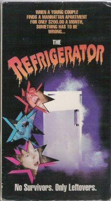 The Refrigerator