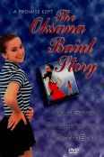 A Promise Kept: The Oksana Baiul Story