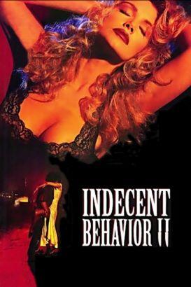 Indecent Behavior 2