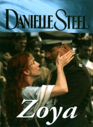 Danielle Steel's 'Zoya'