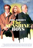 The Sunshine Boys