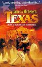 James A. Michener's 'Texas'