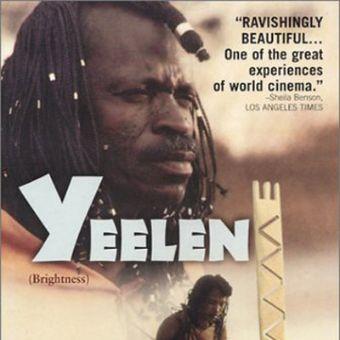 Yeelen