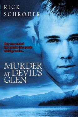 Murder at Devil's Glen
