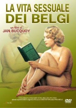 La Vie Sexuelle des Belges (1950-1978)