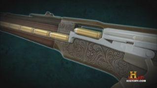 Lock 'N Load: Rifle