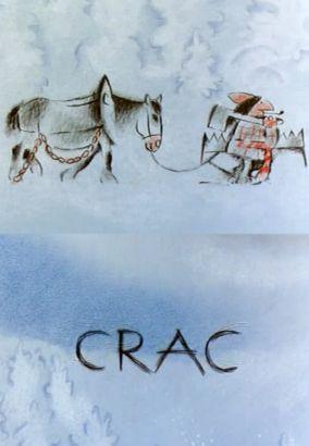 Crac!
