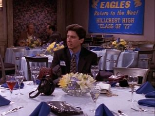 Everybody Loves Raymond: High School