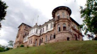 Ghost Hunters International: Tasmanian Death Sentence