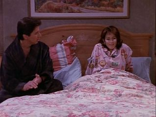 Everybody Loves Raymond: All I Want for Christmas