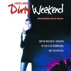 Dirty Weekend