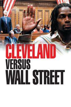 Cleveland vs. Wall Street