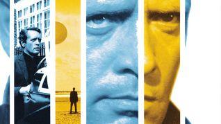 The Prisoner [TV Series]