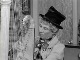 I Love Lucy: The Dancing Star