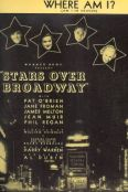 Stars over Broadway