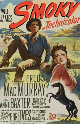 Smoky (1946)
