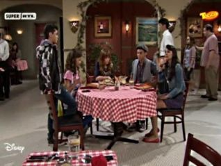 Shake It Up!: Meatball It Up