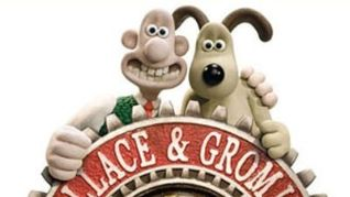 Wallace & Gromit's World of Invention: Nature Knows Best