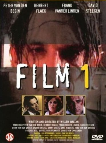 Film 1