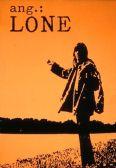 Ang. Lone