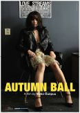 Autumn Ball