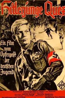 Hitlerjunge Quex