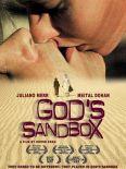 God's Sandbox
