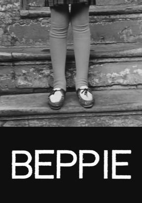 Beppie