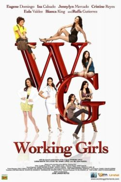 Working Girls