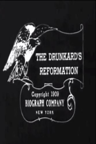 A Drunkard's Reformation