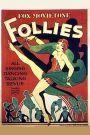 The William Fox Movietone Follies of 1929