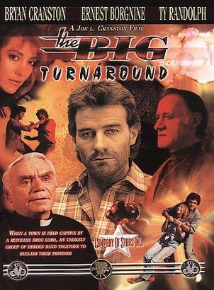 The Big Turnaround