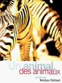 Animals, and More Animals