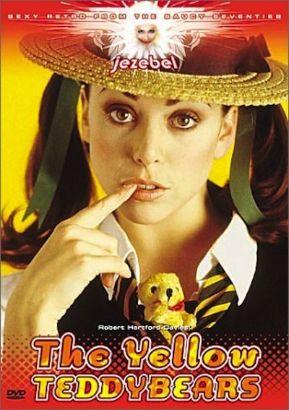 The Yellow Teddybears (1964)