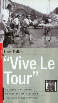 Vive le Tour