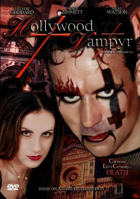Hollywood Vampyr