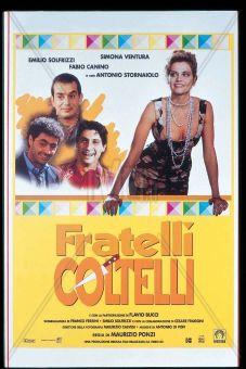 Fratelli Coltelli
