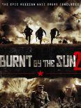 The Exodus: Burnt by the Sun 2