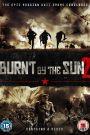 Burnt by the Sun 2
