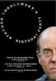 Stephen Tobolowsky's Birthday Party
