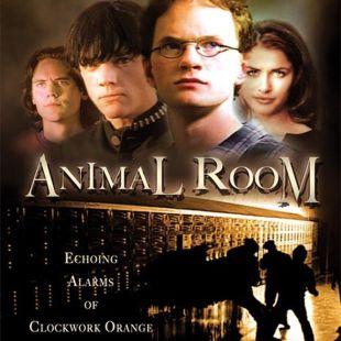 Animal Room