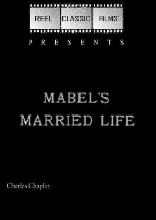 Mabel's Married Life