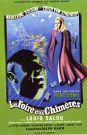 La Foire Aux Chimeres