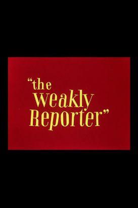 The Weakly Reporter